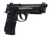 Umarex Beretta M92 A1 CO2 BB Pistol